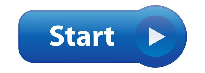 start - ORE Online